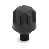 SBL88095 Vzduchový filtr