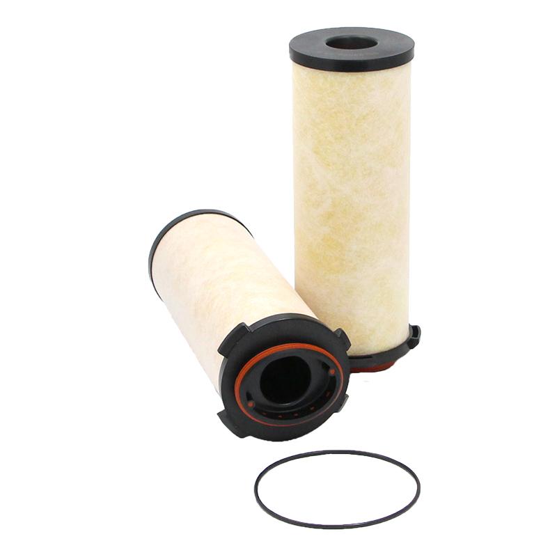 SBL88096 Vzduchový filtr