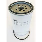 SK48741  Palivový filtr