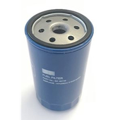 SK48745  Palivový filtr