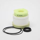 SK48746  Palivový filtr