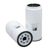 SK48751  Palivový filtr