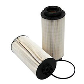 SK48764 Palivový filtr