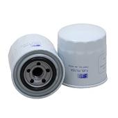 SK48769 Palivový filtr