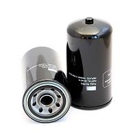 SK48772 Palivový filtr