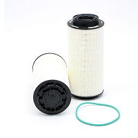 SK48784 Palivový filtr