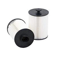 SK48791 Palivový filtr