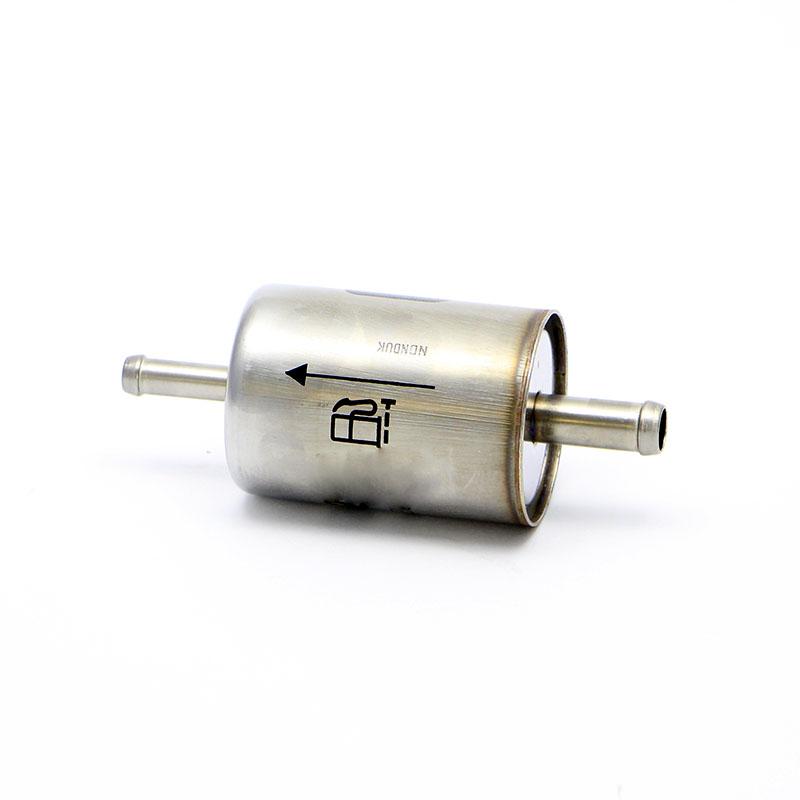 SK48796 Palivový filtr