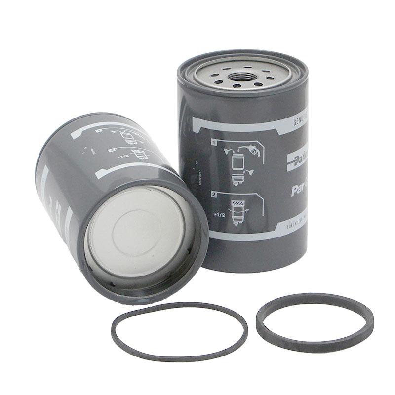 SK48799 Palivový filtr