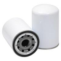 SK48800 Palivový filtr