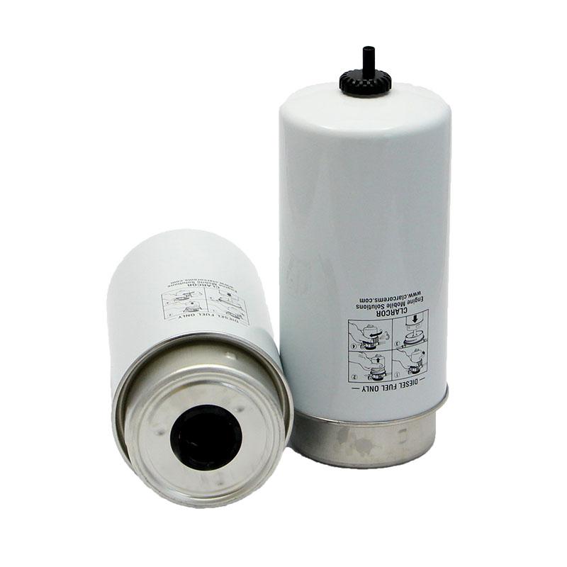 SK48803 Palivový filtr