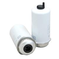 SK48813 Palivový filtr