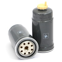 SK48816 Palivový filtr