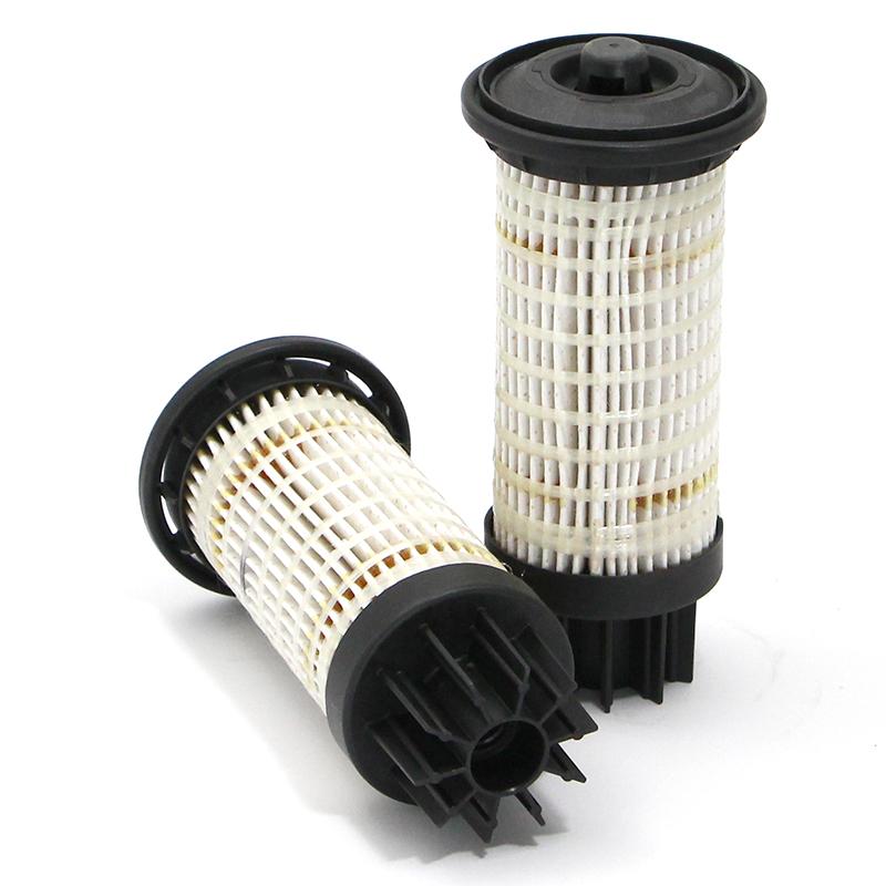 SK48887 Palivový filtr