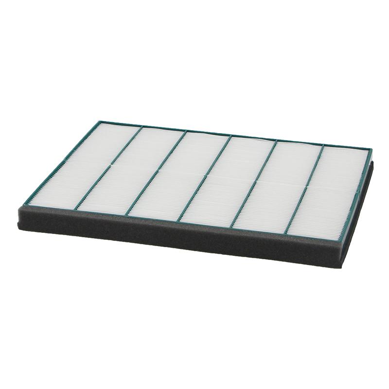 SKL46148/1 Vzduchový filtr