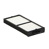 SKL46855 Vzduchový kabinový filtr