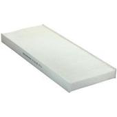 SKL46865 Vzduchový kabinový filtr