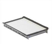 SKL46873 Vzduchový kabinový filtr