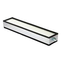 SKL46894 Vzduchový kabinový filtr