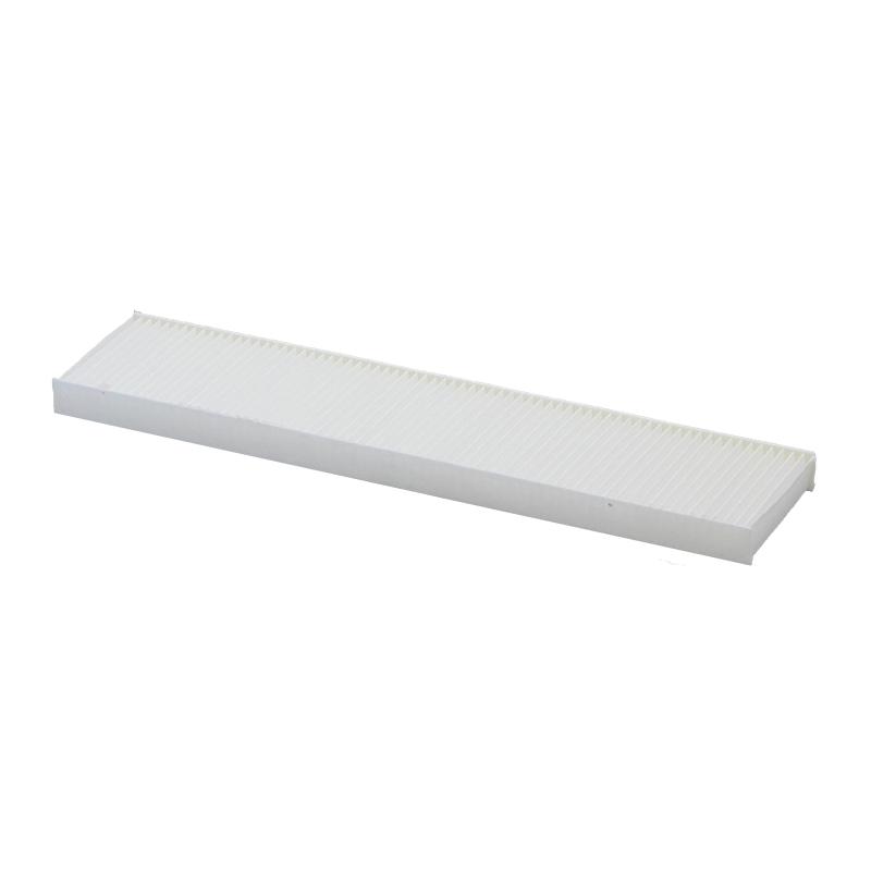 SKL46922 Vzduchový filtr