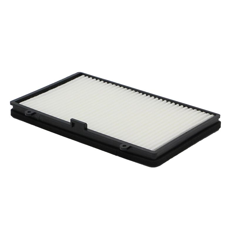 SKL46958 Vzduchový filtr
