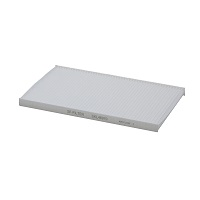 SKL46970 Vzduchový filtr
