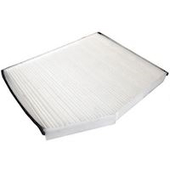 SKL47159 Vzduchový kabinový filtr