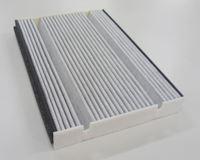 SKL47162-AK Vzduchový kabinový filtr