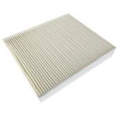SKL47167 Vzduchový kabinový filtr