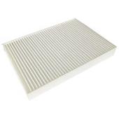 SKL47168 Vzduchový kabinový filtr