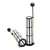 SKV453 Palivový filtr