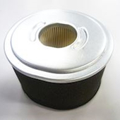 SL1748 Vzduchový filtr