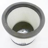 SL5449 Vzduchový filtr