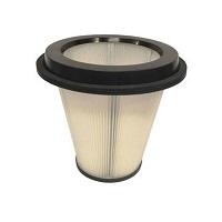 SL5597 Vzduchový filtr