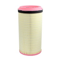 SL81694 Vzduchový filtr