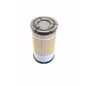 SL83017 Vzduchový filtr