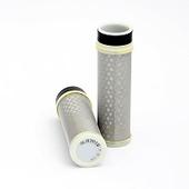 SL83018 Vzduchový filtr