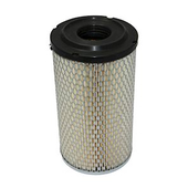 SL83035 Vzduchový filtr