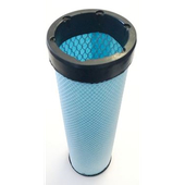 SL83037 Vzduchový filtr