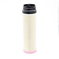 SL83116 Vzduchový filtr