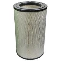 SL83119 Vzduchový filtr
