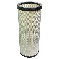 SL83120 Vzduchový filtr