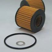 SO97043 Olejový filtr