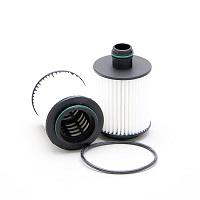 SO97063 Olejový filtr