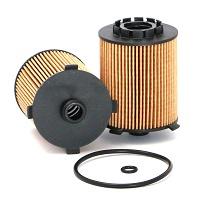 SO97067 Olejový filtr