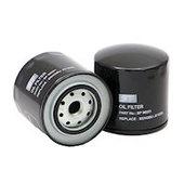 SP96051 Olejový filtr