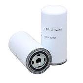 SP96055 Olejový filtr