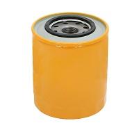 SP96069 Olejový filtr