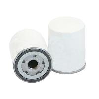 SP96070 Olejový filtr