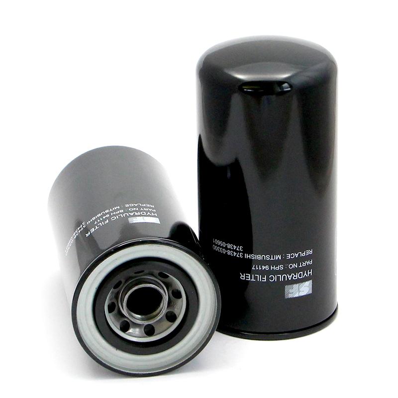 SPH94117 Hydraulický filtr